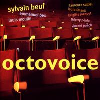 concert Sylvain Beuf