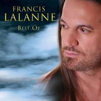 concert Francis Lalanne