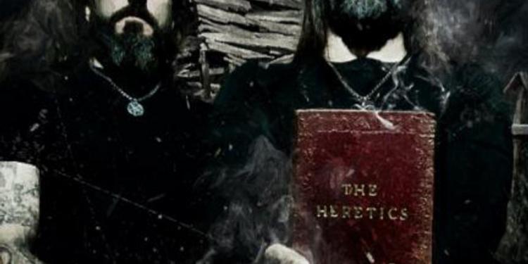 Rotting Christ + carach angren + svart crown