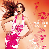 concert Pauline Ester