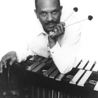 concert Roy Ayers