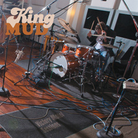 concert King Mud