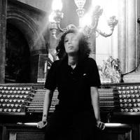 concert Léonie Pernet