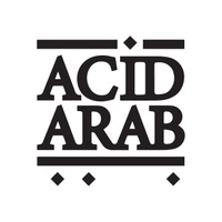 concert Acid Arab