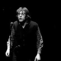 concert Dick Annegarn
