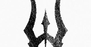NERVOSA + WARBRINGER + WARFECT