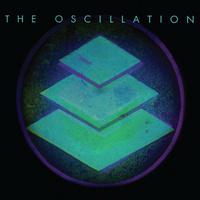 concert The Oscillation