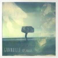 concert Granville