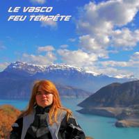 concert Le Vasco
