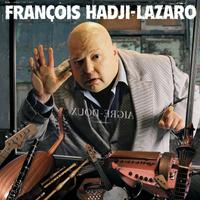 concert François Hadji-Lazaro