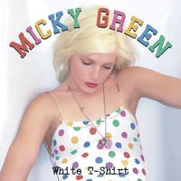 concert Micky Green