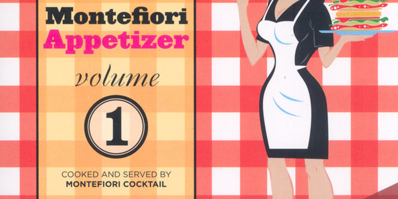 Montefiori Cocktail