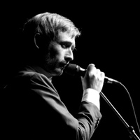 concert The Divine Comedy
