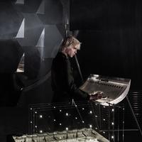 concert Jackson & His Computerband