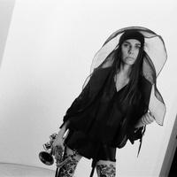 concert PJ Harvey
