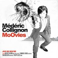 concert Médéric Collignon