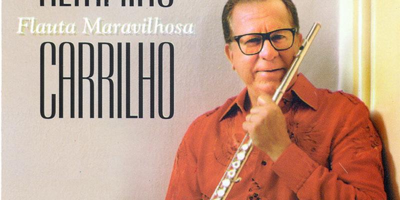 Altamiro Carrilho