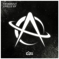 soirée Astronaut (UK)