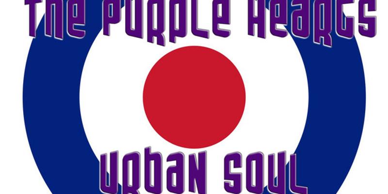 The Purple Hearts