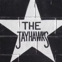 concert The Jayhawks