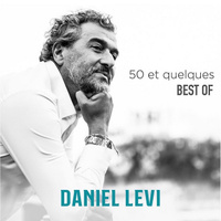 concert Daniel Lévi