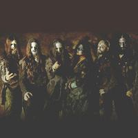 concert Fleshgod Apocalypse
