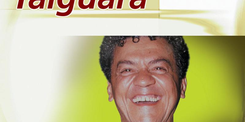 Taiguara
