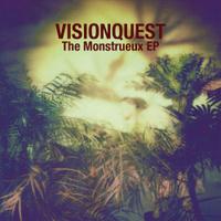 concert Visionquest