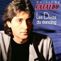 concert Philippe Cataldo