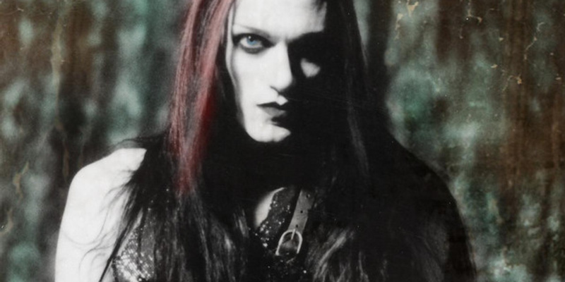 London After Midnight