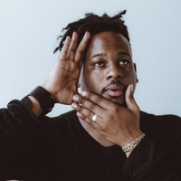 concert Open Mike Eagle