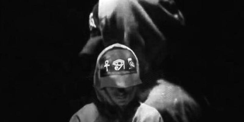 Skee Mask