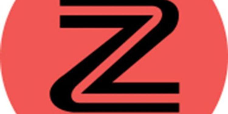 Zenzile : dub unlimited