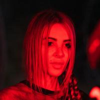 concert Alison Wonderland