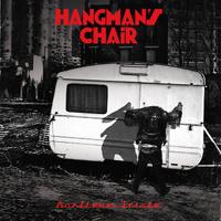 concert Hangman's Chair