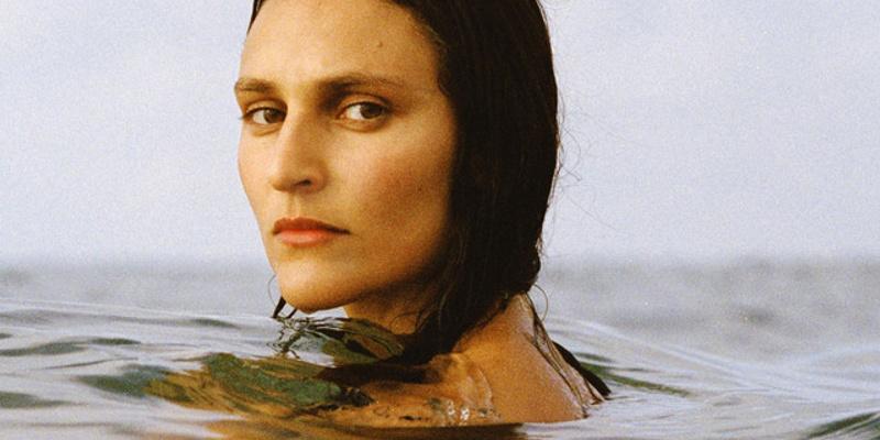 Nicole Sabouné