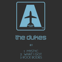 concert The Dukes
