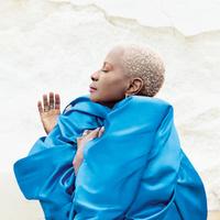 concert Angélique Kidjo