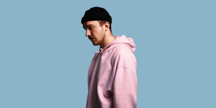 La Fine Equipe (DJ Set), Grems (DJ Set), Le Motel (DJ Set)