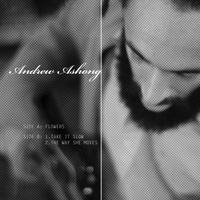 soirée Andrew Ashong