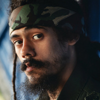 concert Damian Marley