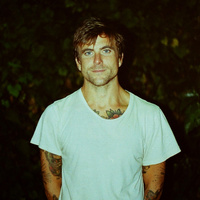 concert Anthony Green
