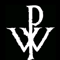concert Powerwolf