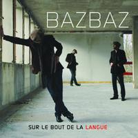 concert Camille Bazbaz