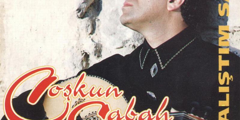 Coskun Sabah
