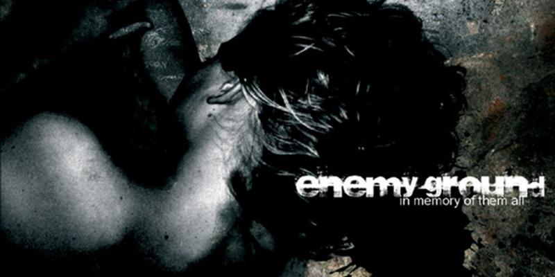 Enemy Ground