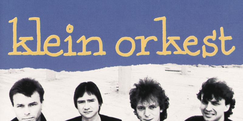 Klein Orkest
