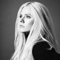 concert Avril Lavigne