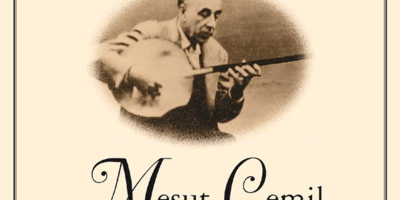 Mesut Cemil