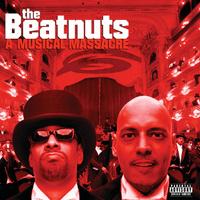 concert The Beatnuts